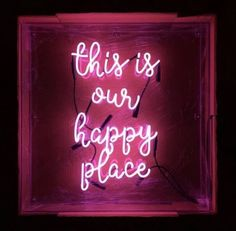 Have A Sweet Dream, Neon Bleu, Neon Licht, Neon Rose, Custom Neon Lights, Led Logo, Neon Quotes, Girly Quotes, Neon Words