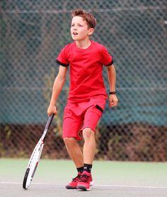 Green Durable Service Reasonable Wilson Us Open Tournament Tennis Ball Sports Mem, Cards & Fan Shop