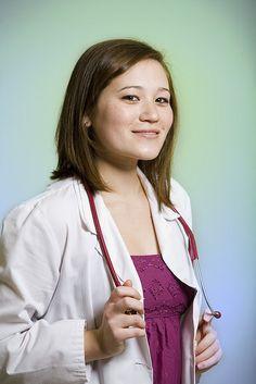 Nurse Whistleblower Says Hospitals Vaccinating by Force of Deception Nursing Profession, Nursing Career, Nursing Memes, Medical Careers, Medical Humor, Nurse Humor, Medical Billing, Medical School, Nurse Love