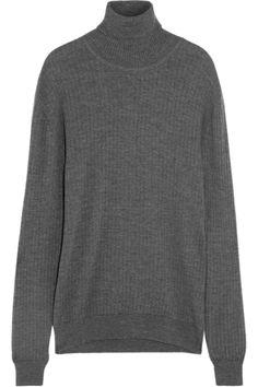 1205|Belyar wool turtleneck sweater|NET-A-PORTER.COM