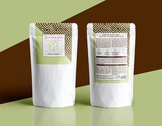 """Check out new work on my @Behance portfolio: """"Label design for coffee scrub"""" http://be.net/gallery/53391279/Label-design-for-coffee-scrub"""