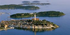 Экскурсии по Хорватии - http://www.sribno.com/tour/jekskursii-po-horvatii.html