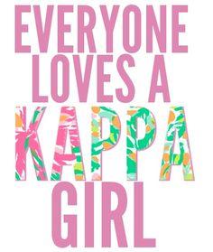 Phi Kappa Alpha. :)