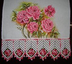 crochet 12 - paula santos - Picasa Web Albums