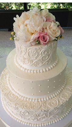 Dream cake!!