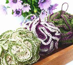 Mönster: halvvantar Always and Forever Always And Forever, Ravelry, Knit Crochet, Crochet Earrings, Presents, Knitting, Pattern, Ge Bort, Massage