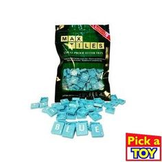 Educational toy and board game store Potchefstroom. Board Game Store, Board Games, Scrabble Words, Lego Store, Hosting Company, Educational Toys, Tiles, Awesome, Shop Lego