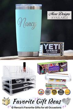 Tweens are not the easiest to shop for. I compiled a list of the best gift ideas for teenage girls if you are struggling to find something to get them. Christmas Presents For Girls, Teenage Girl Gifts Christmas, Diy Holiday Gifts, Family Christmas Gifts, Birthday Gifts For Girls, Gifts For Teens, Kids Christmas, Gifts For Family, Best Gifts