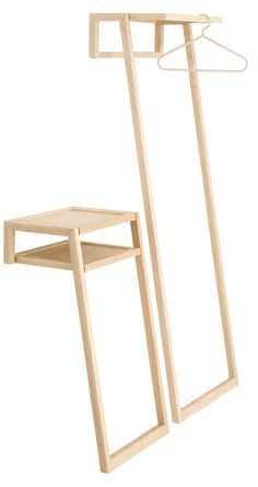 Приставная мебель
