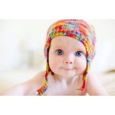 Unusual Baby Boy Names are normally traditional but spelled differently to help them stand out. But, there are also many baby boy names that are unusual and can have many facets of spellings. So Cute Baby, Baby Kind, Cute Kids, Cute Babies, Funny Kids, Funny Babies, Pretty Baby, Precious Children, Beautiful Children