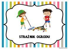 Preschool, Family Guy, Snoopy, Fictional Characters, Kid Garden, Kindergarten, Fantasy Characters, Preschools, Kindergarten Center Management