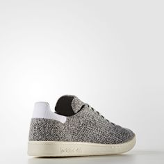 adidas - Stan Smith Primeknit Shoes
