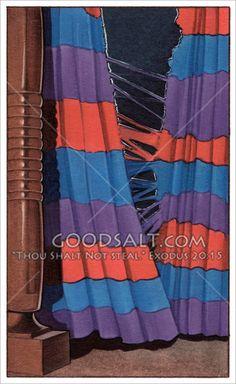 Plaid Scarf, Veil, Fashion, Moda, Fashion Styles, Veils, Fashion Illustrations, Toile