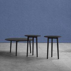 Aarhus bord, smarte borde, PLUS HALLE, Bønnelycke design