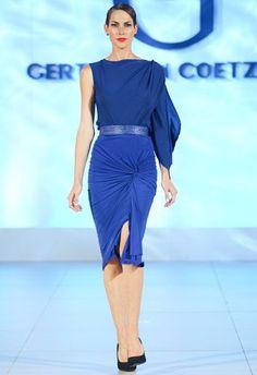Designer Gowns, Red Carpet, Peplum Dress, Fashion Show, Hollywood, Celebrities, Gallery, Dresses, Vestidos