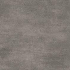 Våtrumsmatta Tarkett Aquarelle Raw Concrete Dark Grey - Våtrumsmatta - Plastgolv