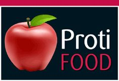 Proti DIET Products, available online only, great for post surgery (image from www.protifoods.com)