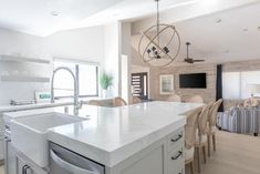 Looking to remodel your kitchen, but don't have a clue about what it will cost? Find out what a kitchen remodel will typically cost and how to save money on your new dream kitchen. Average Kitchen Remodel Cost, Kitchen Cost, Kitchen Redo, Hgtv Kitchens, Cool Kitchens, Small Kitchen Layouts, Kitchen Ideas, Kitchen Designs, Remodeling Costs