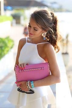 5 Essential Handbags Every Woman Needs   The Everygirl