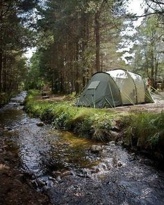 For awesome survival, camping and edc gear just follow the link. The gear is free you only pay for S&H.