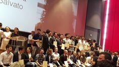iOS Developer Academy, come è andato il primo ciclo di corsi a Napoli https://www.sapereweb.it/ios-developer-academy-come-e-andato-il-primo-ciclo-di-corsi-a-napoli/        Napoli – A ottobre del 2016, quando è stata inaugurata a Napoli la prima iOS Developer Academy d'Europa, si è evidenziato il prestigio che rappresentava la fiducia mostrata da Cupertino nei confronti dell'Italia. Ora, concluso il primo ciclo di studi offerto in collaborazione con...
