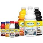 Thick-It® AquaCare H2O®