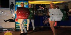 Royal Casino lanza su tarjeta Royal Plus | A Son De Salsa