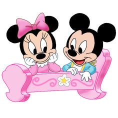 Disney Babies Clip Art Images Are Free To Copy For Your Own Personal Use.All Images Are On A Transparent Background