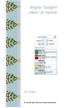 Tea_alberi.PNG 575×867 pixels