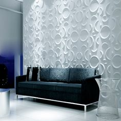 Our collection of pre treated bio degradable PVC Wall panel is suitable for exterior and interior use. Perfect for Commercial use dentproof, waterproof wall panels Plastic Wall Panels, Vinyl Wall Panels, Decorative Wall Panels, Wood Panel Walls, Wall Decals, 3d Wandplatten, Wall Panel Design, Pvc Wall Panels Designs, 3d Home