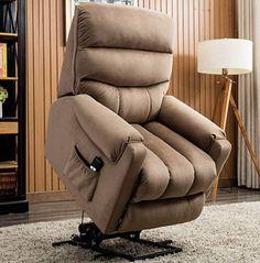 59 Best Big Man Recliner chairs, wide, 350, 500, reclining