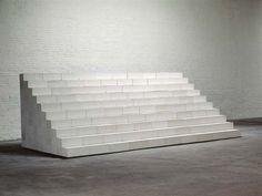 Stairs - sculpture - fa-wht-046.jpg (Imagem JPEG, 600x451 pixéis)