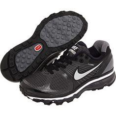 Nike Air Max + 2010