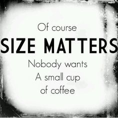 I would like to bring your attention to the best collection of coffee quotes you have ever hear. If you like it, share these coffee quote pictures with your friends. Best coffee quotes of all. Coffee Talk, Coffee Is Life, I Love Coffee, My Coffee, Morning Coffee, Coffee Cups, Coffee Lovers, Blended Coffee, Black Coffee