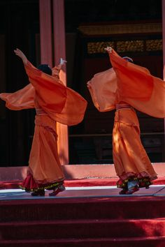 My visit to the Temple of Confucius 北京孔廟 inBeijing 北京