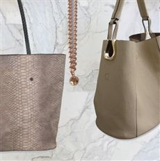 add-hoc bags and jewels #lifeinstyle