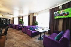 ресторан Conference Room, Table, Furniture, Home Decor, Decoration Home, Room Decor, Tables, Home Furnishings, Home Interior Design