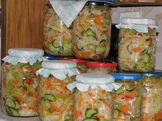 Gyomro-sokk: Egy csalamádé színorgiája Fresh Rolls, Guacamole, Mexican, Ethnic Recipes, Food, Essen, Meals, Yemek, Mexicans
