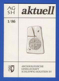 AGSH aktuell 01-1986