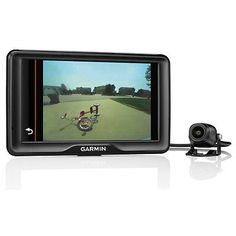 awesome Garmin Nuvi 2798LMT wBackup Camera 7 GPS w Lifetime Maps & Traffic Updates - For Sale Check more at http://shipperscentral.com/wp/product/garmin-nuvi-2798lmt-wbackup-camera-7-gps-w-lifetime-maps-traffic-updates-for-sale/