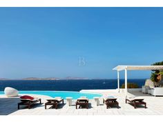 Photo n°75218 : location villa luxe, Grèce, CYCMYK 1478