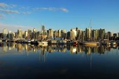 vancouver pictures - Google Search