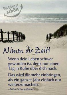 - Christine H - Motivation The Words, German Quotes, German Words, Motivational Words, Inner Peace, True Stories, Quotations, Verses, Life Quotes