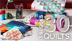 Quilt, sew Happy!: Happy Mail, an awesome sale and Work-in-Progress W...