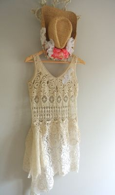 True rebel clothing spring summerr fashion #boho #bohemian #bohoclothing    #crochet