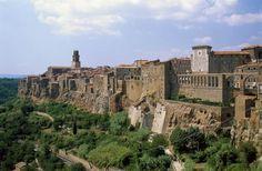Borghi d'Italia: i 20 più belli, regione per regione | Repubblica Viaggi