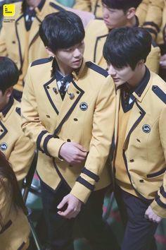 """jaemin and jeno's friendship through the years,a thread:"" Johnny Lee, Nct Dream Jaemin, Sm Rookies, Jeno Nct, Wattpad, Sanha, Jung Woo, Na Jaemin, K Idol"