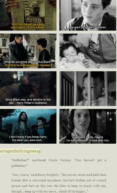 Sirius Black. I want a book about the marauders so bad!!!!!!!