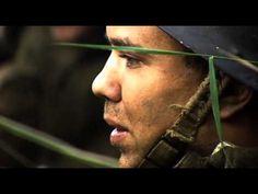 BBC Dunkirk 1 of 3: Retreat