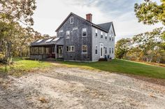 View property details for 5 Old Pocha Road, Edgartown, MA. 5 Old Pocha Road is a Single Family property with 2 bedrooms and 2 total baths for sale at $995,000. MLS# 21602328.